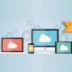 gestionale cloud