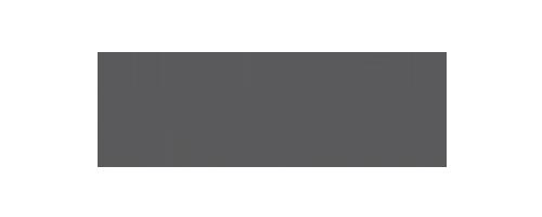 frigair logo testimonianza